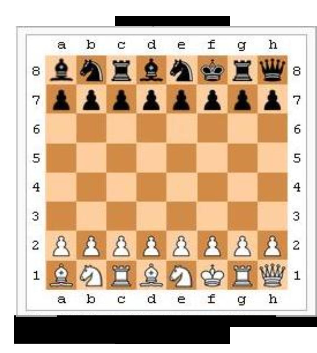 turk (1096K)