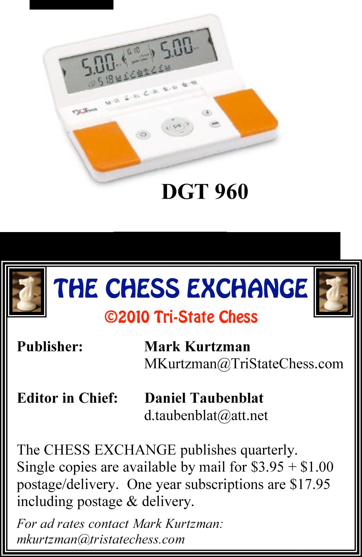 chrchil1 (207K)