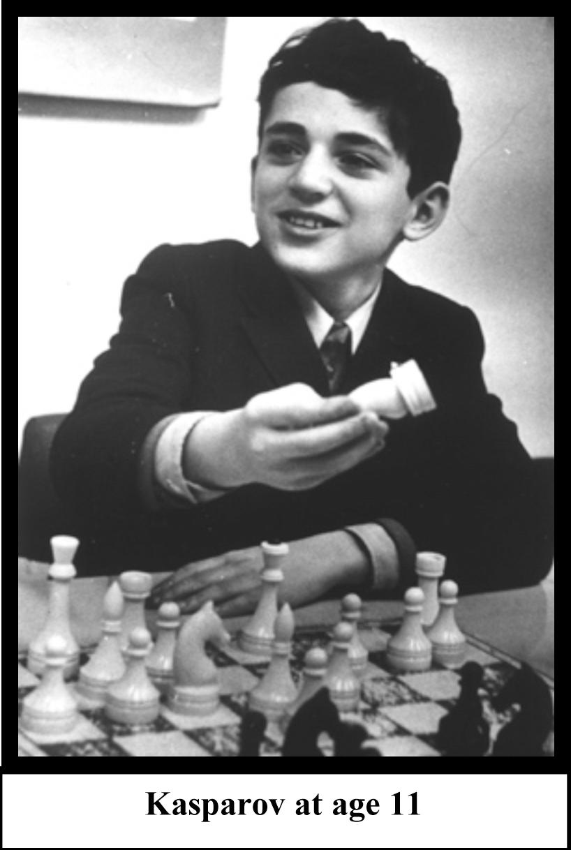 chess2 (1185K)