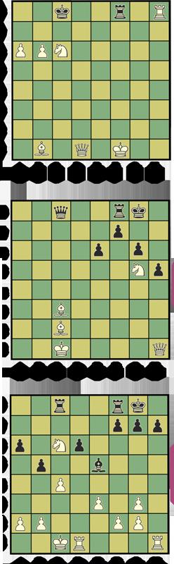 p5l (204K)