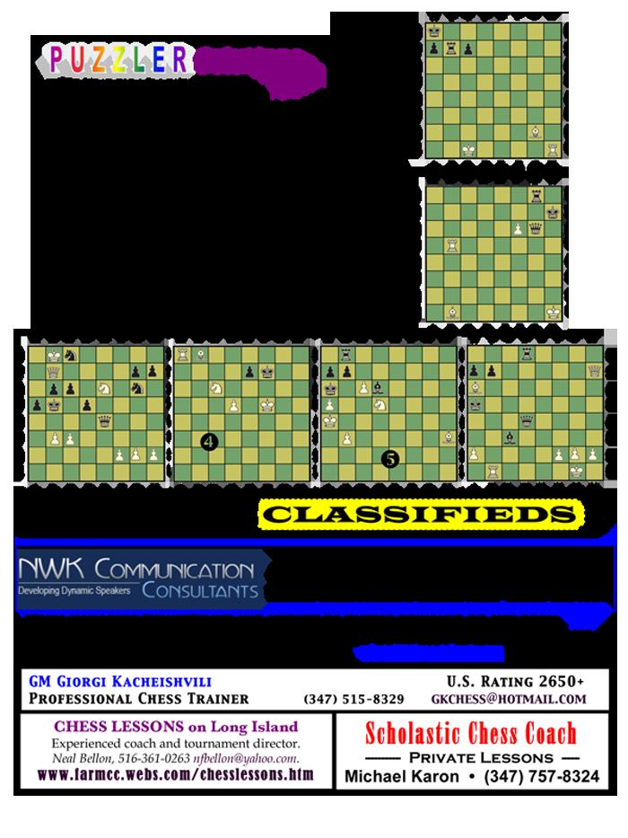 p8p1 (53K)