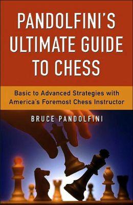 Pandolfini's unltimate guide