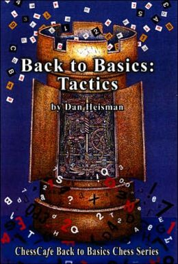 back to basics tactics