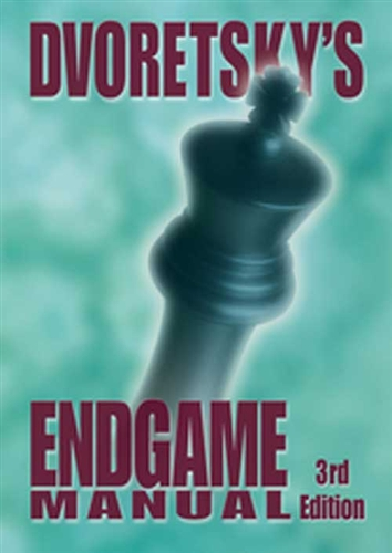 endgame-dvoretsky-2