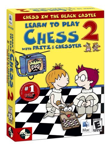 LearnToPlayChess2Chesster_MACBOX_US