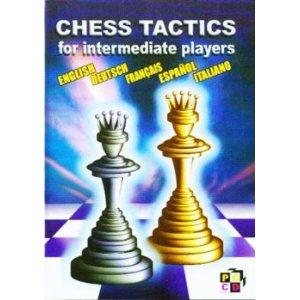 chess-assistant--chess-tactics-for-intermediate-players_0