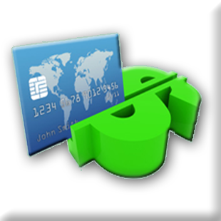 Custom Payment Gateway