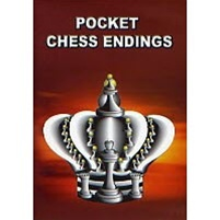 pocketchessendings