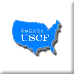 USCF memberships