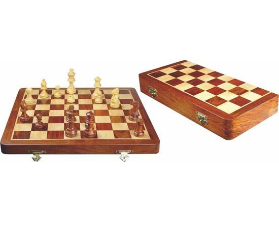 wood 14 x 14