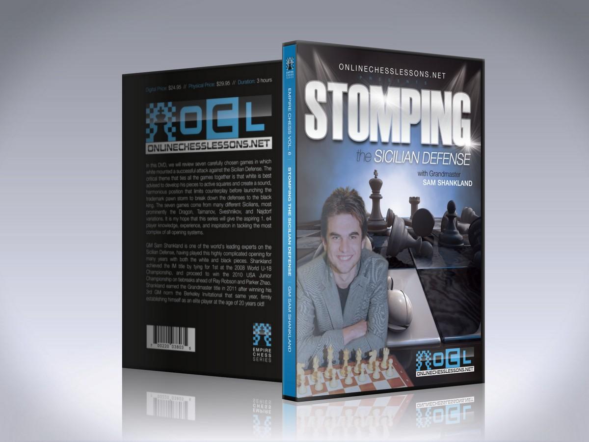 sam-shankland-stomping-sicilian-defense