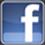 FceBook