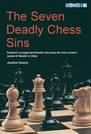7 deadly chess sins