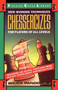 Chessexercises