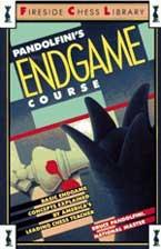 pandolfini-endgame-course