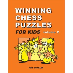 the gambit book of instructive chess puzzles