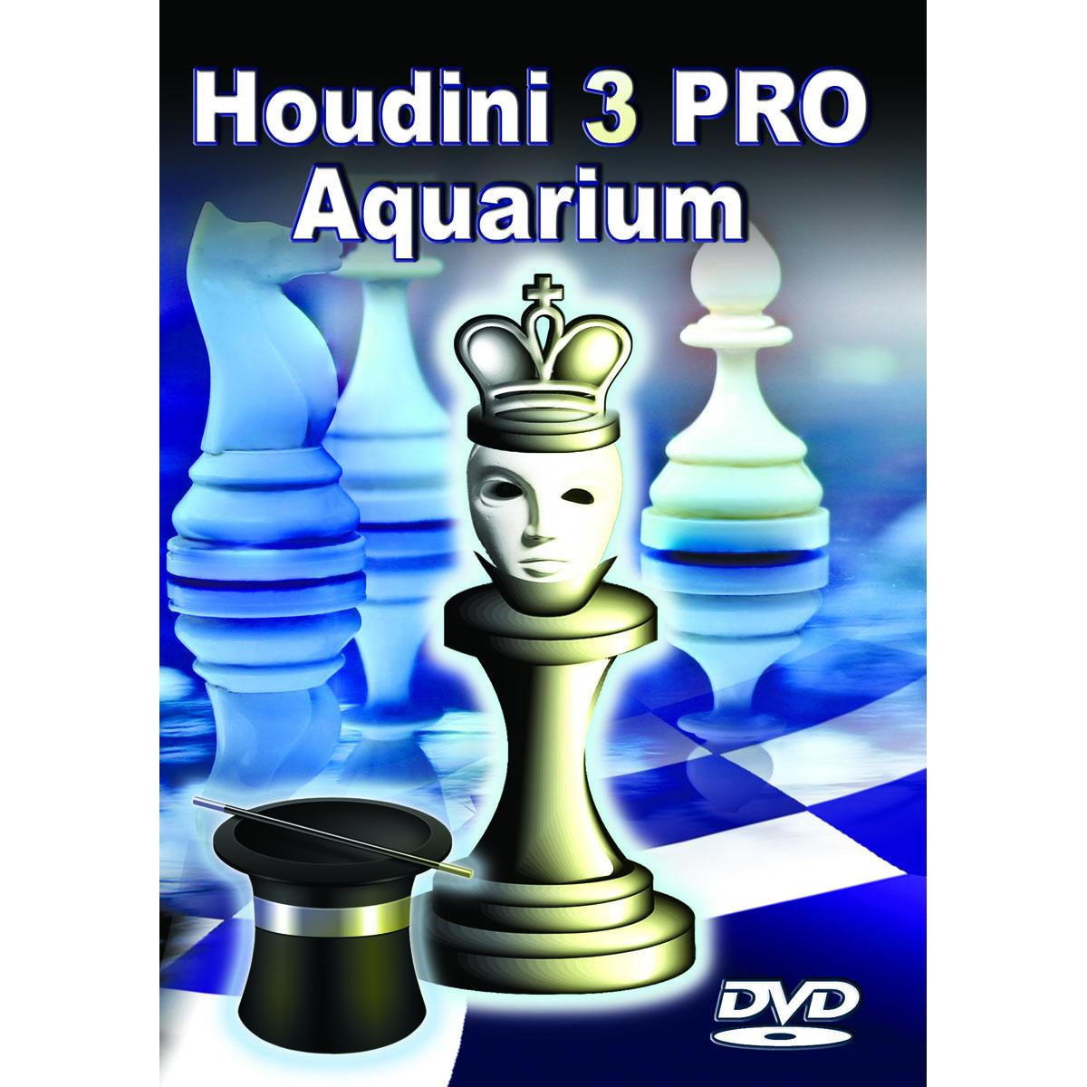 Houdini3