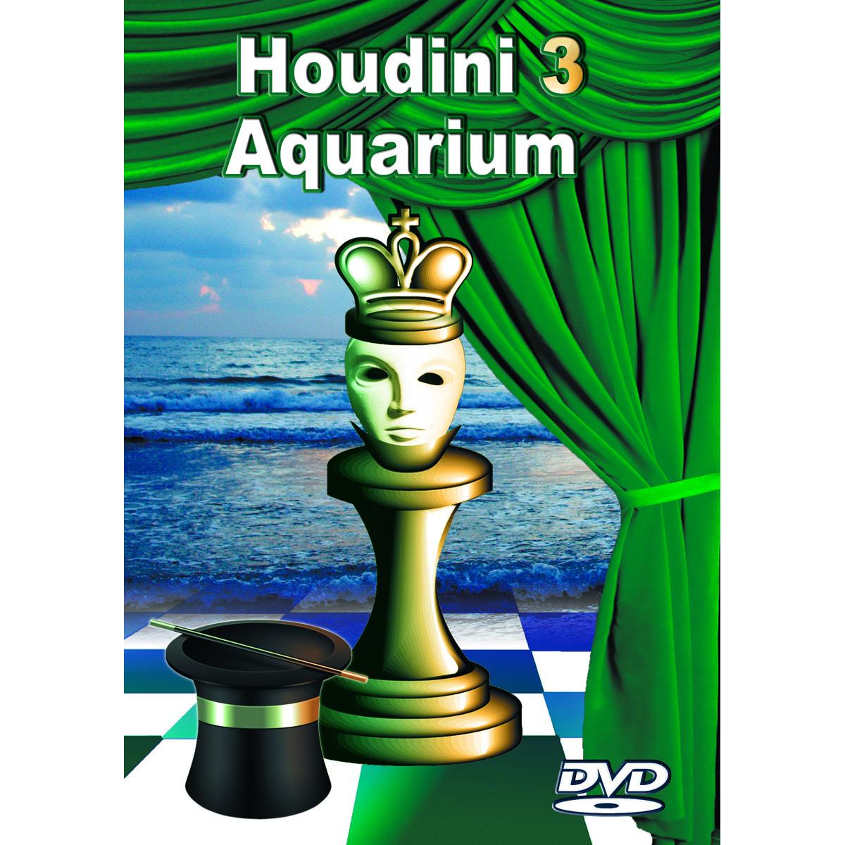 Houdini32