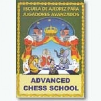 advancedchessschool