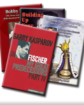 Books for Tournament Players