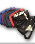 Chess Carry Cases/Combos