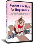 pocket_tacticsbeginners