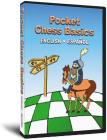 pocketchessbasics
