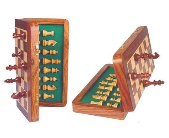wood 10 x 10