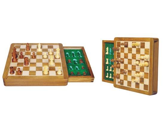 wood drawer 10