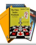 Scholastic Workbooks