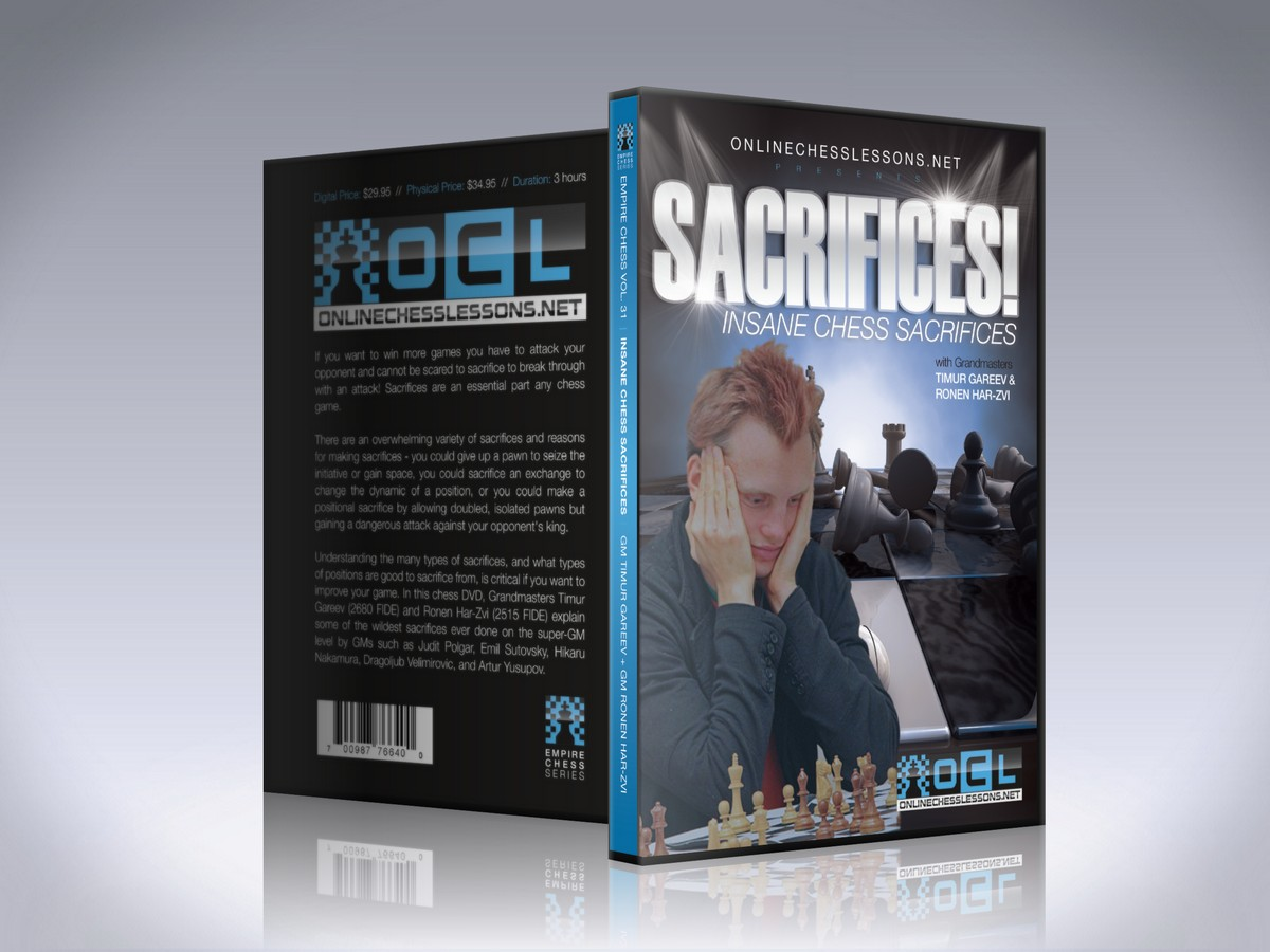 insane-chess-sacrifices-cover-3d