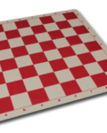 Vinyl Boards