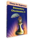 CheckmatesII-600x450