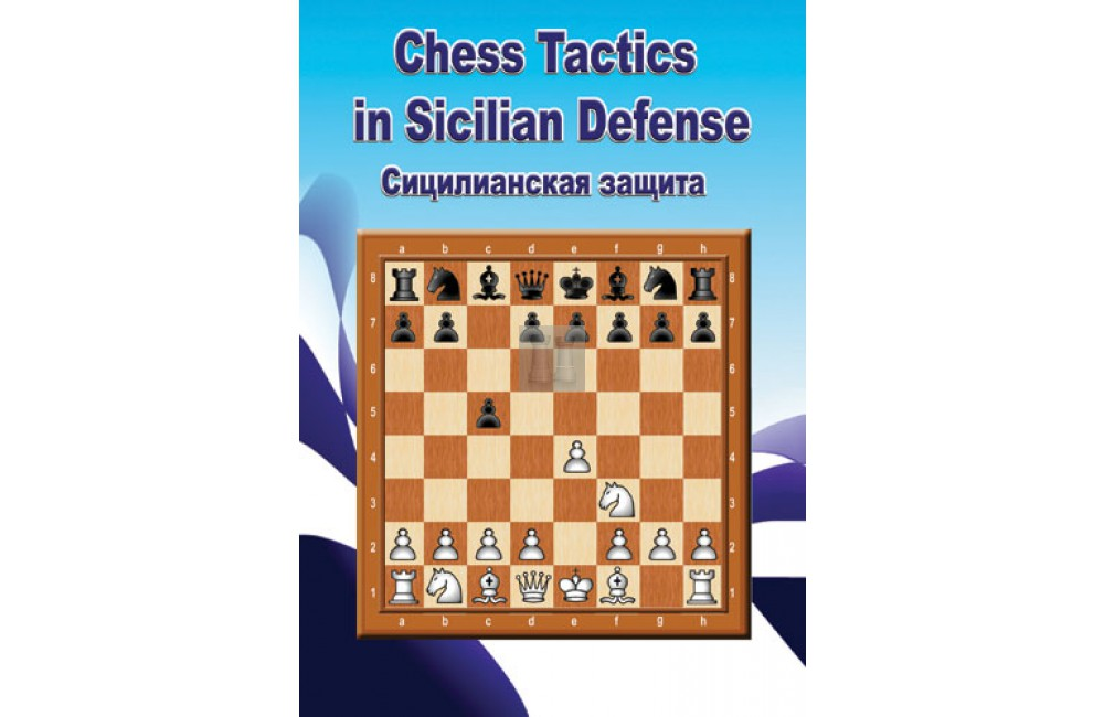 chess sicilian defence